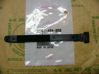 Honda CB 750 Four K0 K1 K2 Kabelbinder band A1, Wire