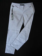 Miss Sixty Hose Stretch Casual Pant W31/L30 regular fit & low waist tapered leg