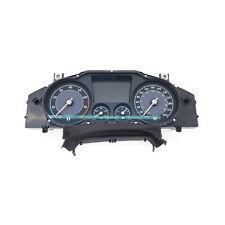 Speedometer Bentley FLYING SPUR 4W GT GTC 3W0920851P Kombiinstrument
