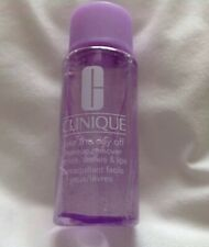 Clinique Take the Day Off Eye Make Up Remover 50ml
