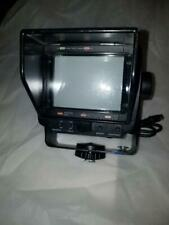 Sony DXF-51 Viewfinder Cable DXF51