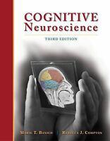 PSY 381 Physiological Psychology: Cognitive Neuroscience by Rebecca J. Compton a