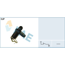 Interruptor Contacto Puerta - FAE 67090