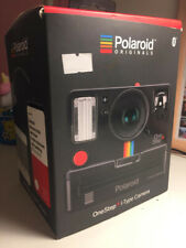 Polaroid Originals 9010 OneStep+ i-Type Camera