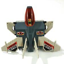 Vintage 1985 Bandai GoBots Renegade 9713 Transformer Toy