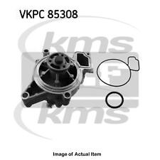 New Genuine SKF Water Pump VKPC 85308 Top Quality