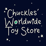 Chuckles' Worldwide Toy Store