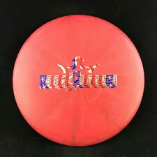 Dynamic Discs Prime Deputy Putter Disc Golf Disc 176g