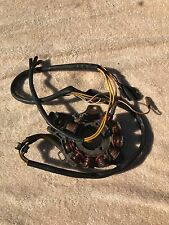 2000 POLARIS SPORTSMAN 500 STATOR GENERATOR ALTERNATOR 3086821
