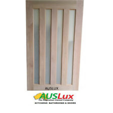 French Door Glass Door Doors