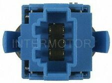 Standard Motor Products DS2411 Panel Dimming Switch