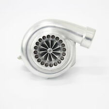 GTX3582R GT3582R Turbo charger Dual Ball Bearing Stainless Steel Turbine Housing