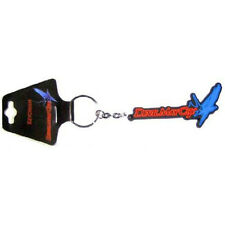 Devil May Cry 4 Rubber Keychain NEW Toys Keyring Video Game NECA