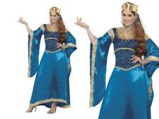 Costumi e travestimenti per carnevale e teatro poliestere , prodotta in Italia , sul favole