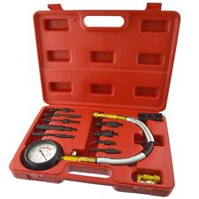 Testeur de compression de moteur diesel Direct des moteurs à injection indirecte