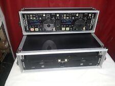 REPRODUCTOR DOBLE DJ DENON DN- D6000.EXCELENTE ESTADO!!!
