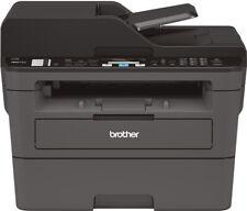 Brother MFC-L2710DN 4in1 Multifunktionsdrucker 64 MB RAM USB 2.0 BRANDNEU