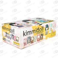 SAQUETAS PHOTOCARDS KIMMIDOLL SAQUETAS PHOTOCARDS KIMMIDOLL 24 UDS