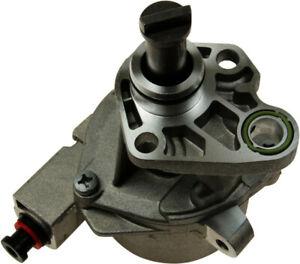 Vacuum Pump-Genuine Vacuum Pump WD Express 185 46001 001