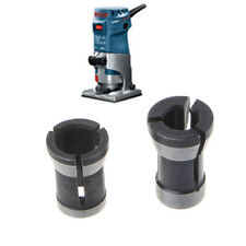 6.35mm Collet Chuck Engraving Trimming Machine Electric Router High Precision