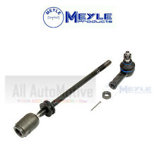 Steering Tie Rod Assembly-Meyle Front WD EXPRESS fits 75-84 VW Rabbit
