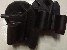 NEW Deutz Diesel filter holder 04270708