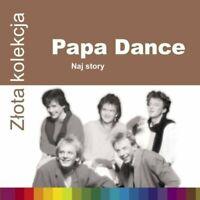 Papa Dance - Zlota Kolekcja | CD