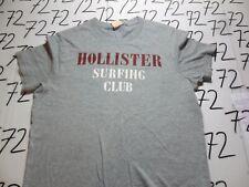 Medium - Hollister T- Shirt