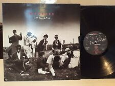 """MADNESS """"The Rise and Fall"""" 1982 UK STIFF RECORDS (SEEZ 46) A1/B1 EXCELLENT ORIG"""