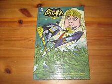 Batman '66 Vol 2. HC Graphic Novel