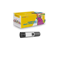 Compatible 006R01175 Black Toner Cartridge for Xerox WorkCentre 7328 7335 7345