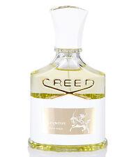 Creed Aventus For Her - EDP -  5ml Travel Perfume Atomiser Spray