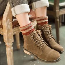Winter Thick Soft Socks Cotton Warm Socks Women Striped Design Socks LL