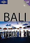 Bali Encounter-ExLibrary