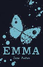 Emma by Jane Austen (Paperback, 2017)