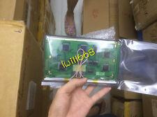 LMBHAT014G16CKS 5.7 inch  LCD PANEL with 90 days warranty