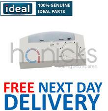 Ideal Elise H 15 24 Kit de control de usuario 173532 1754 30 Genuine Part | libre del * Nuevo *