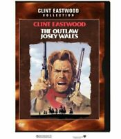 The Outlaw Josey Wales [Import USA Zone 1] [DVD] (2001) Locke, Sondra; George...