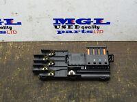 MERCEDES ML W164 3.0CDI  FUSE RELAY BOX A 1645450201 2011