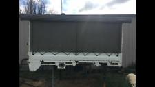 75 series landcruiser tray