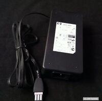 Original HP 0957-2175 / 0950-4491 Netzteil für PSC 2300, 2350, 2353, 2355, 1А