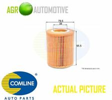 COMLINE ENGINE OIL FILTER OE REPLACEMENT EOF229