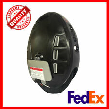 Gotway Mcm5 800wh 84V 14inch single wheel scooter Electric unicycle Euc wheels