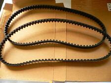 Honda Goldwing GL1000 GL1100 New timing belts oem manuf