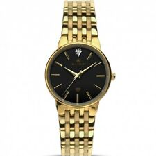 NEW Accurist Ladies Classic Watch 8119
