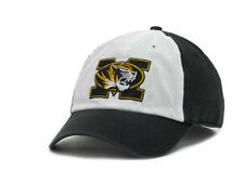 68e21a2956597 Missouri Tigers 47 Brand NCAA