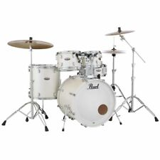 Pearl Drumsets