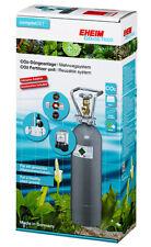 Eheim CO2-Set 600 Düngeanlage Mehrweg CO2-Düngeanlage für Aquarien bis 600 Liter