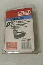 Senco YK0258 Repair Kit Feeder System D For SN60MC Nailer - Last One!