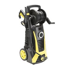 Realm BY03-VBP-WTR 2400 PSI 1.75 GPM 13 Amp Electric Pressure Washer
